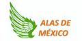 Camiones Urbanos Para Carga-ALAS-DE-MEXICO-en--encuentralos-en-Sección-Amarilla-SPN