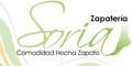 Zapaterías-SORIA-ALVAREZ-INGRID-en-Mexico-encuentralos-en-Sección-Amarilla-DIA