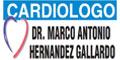 Médicos Cardiólogos-DR-MARCO-ANTONIO-HERNANDEZ-GALLARDO-en-San Luis Potosi-encuentralos-en-Sección-Amarilla-BRP