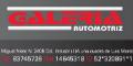 Transmisiones Automáticas Automotrices-GALERIA-AUTOMOTRIZ-en-Nuevo Leon-encuentralos-en-Sección-Amarilla-SPN