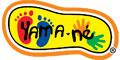 Escuelas, Institutos Y Universidades-YAMA-NE-en-Chihuahua-encuentralos-en-Sección-Amarilla-BRP