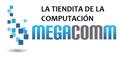 Computadoras-Mantenimiento Y Reparación De-LA-TIENDITA-DE-LA-COMPUTACION-MEGACOMM-en-Sonora-encuentralos-en-Sección-Amarilla-BRP