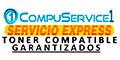 Computadoras-Mantenimiento Y Reparación De-COMPUSERVICE-1-en-Jalisco-encuentralos-en-Sección-Amarilla-PLA