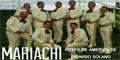 Mariachis-Conjuntos De-MARIACHI-REYES-DE-AMERICA-DE-DIONISIO-SOLANO-en--encuentralos-en-Sección-Amarilla-PLA