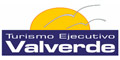 Agencias De Viajes-VALVERDE-TRAVEL-AGENCIA-DE-VIAJES-DMC-en-Puebla-encuentralos-en-Sección-Amarilla-PLA
