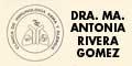 Médicos Alergólogos-DRA-MA-ANTONIA-RIVERA-GOMEZ-en-Hidalgo-encuentralos-en-Sección-Amarilla-PLA
