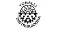 Calentadores Solares-TONALLI-DISTRIBUIDOR-en-Distrito Federal-encuentralos-en-Sección-Amarilla-PLA