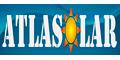 Energía Solar-Equipos Y Sistemas-CALENTADORES-SOLARES-ATLASOLAR-en-Mexico-encuentralos-en-Sección-Amarilla-PLA