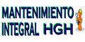 Mantenimiento, Conservación Y Limpieza De Inmuebles-MANTENIMIENTO-INTEGRAL-HGH-en-Veracruz-encuentralos-en-Sección-Amarilla-PLA