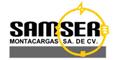 Montacargas-SAMSER-en--encuentralos-en-Sección-Amarilla-BRP