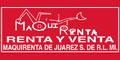 Maquinaria En General-Alquiler De-MAQUIRENTA-DE-JUAREZ-S-DE-RL-MI-en-Chihuahua-encuentralos-en-Sección-Amarilla-PLA