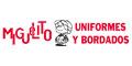 Uniformes En General-BORDADOS-MIGUELITO-en-San Luis Potosi-encuentralos-en-Sección-Amarilla-BRP