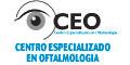 Médicos Oculistas Y Oftalmólogos-CENTRO-ESPECIALIZADO-EN-OFTALMOLOGIA-SC-en-Veracruz-encuentralos-en-Sección-Amarilla-BRP