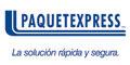 Paquetería Y Envíos-Servicio De-PAQUETEXPRESS-en-Baja California-encuentralos-en-Sección-Amarilla-BRP