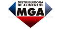 Productos Alimenticios-MC-CAIN-en-Sonora-encuentralos-en-Sección-Amarilla-PLA