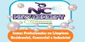 Aseo De Oficinas-NEW-CONCEPT-CLEANING-en-Sonora-encuentralos-en-Sección-Amarilla-PLA