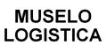 Logística-MUSELO-LOGISTICA-en-Aguascalientes-encuentralos-en-Sección-Amarilla-PLA