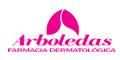 Farmacias Dermatológicas-FARMACIA-DERMATOLOGICA-ARBOLEDAS-en-Chiapas-encuentralos-en-Sección-Amarilla-PLA