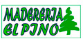 Madera-Aserraderos Y Madererías-MADERERIA-EL-PINO-en-Guerrero-encuentralos-en-Sección-Amarilla-PLA