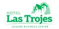 Hoteles-HOTEL-LAS-TROJES-en-Aguascalientes-encuentralos-en-Sección-Amarilla-SPN