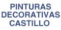 Pinturas, Barnices Y Esmaltes-Fábricas Y Expendios-PINTURAS-DECORATIVAS-CASTILLO-en-Distrito Federal-encuentralos-en-Sección-Amarilla-BRP