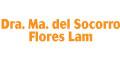 Médicos Pediatras-DRA-MA-DEL-SOCORRO-FLORES-LAM-en-Baja California-encuentralos-en-Sección-Amarilla-BRP