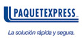Paquetería Y Envíos-Servicio De-PAQUETEXPRESS-en-Nuevo Leon-encuentralos-en-Sección-Amarilla-PLA