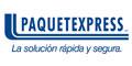 Paquetería Y Envíos-Servicio De-PAQUETEXPRESS-en-Guanajuato-encuentralos-en-Sección-Amarilla-BRP