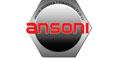 Ventilación-ANSONI-INGENIERIA-Y-SUMINISTROS-SA-DE-CV-en-Nuevo Leon-encuentralos-en-Sección-Amarilla-SPN