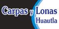 Lonas-CARPAS-Y-LONAS-HUAUTLA-en-Puebla-encuentralos-en-Sección-Amarilla-BRP