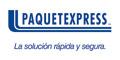 Paquetería Y Envíos-Servicio De-PAQUETEXPRESS-en-Yucatan-encuentralos-en-Sección-Amarilla-PLA
