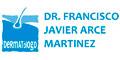 Médicos Dermatólogos-DR-FRANCISCO-JAVIER-ARCE-MARTINEZ-en-Aguascalientes-encuentralos-en-Sección-Amarilla-BRP