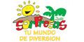 Salones Para Fiestas-SORPRESAS-en-Nayarit-encuentralos-en-Sección-Amarilla-PLA