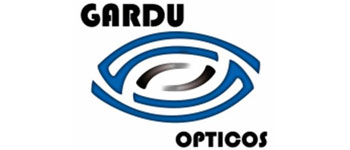 Opticas-GARDU-OPTICOS-en-Chihuahua-encuentralos-en-Sección-Amarilla-PLA
