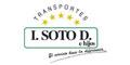 Camiones Foráneos Para Carga-TRANSPORTES-SOTO-E-HIJOS-SA-DE-CV-en-Chihuahua-encuentralos-en-Sección-Amarilla-PLA