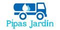 Agua Potable-Transporte De-PIPAS-JARDIN-en--encuentralos-en-Sección-Amarilla-PLA