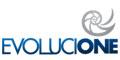 Empresas De Selección Y Administración De Personal-EVOLUCIONE-EXPERTOS-EN-CAPITAL-HUMANO-en-Puebla-encuentralos-en-Sección-Amarilla-BRP