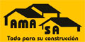 Materiales Para Construcción-AMASA-SA-DE-CV-en-Zacatecas-encuentralos-en-Sección-Amarilla-BRP