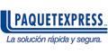 Paquetería Y Envíos-Servicio De-PAQUETEXPRESS-en-Tamaulipas-encuentralos-en-Sección-Amarilla-PLA