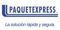 Paquetería Y Envíos-Servicio De-PAQUETEXPRESS-en-Sonora-encuentralos-en-Sección-Amarilla-PLA