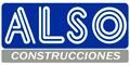 Construcciones En General-ALSO-CONSTRUCCIONES-en-Sonora-encuentralos-en-Sección-Amarilla-SPN
