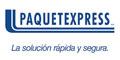 Paquetería Y Envíos-Servicio De-PAQUETEXPRESS-en-Guanajuato-encuentralos-en-Sección-Amarilla-PLA