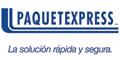 Paquetería Y Envíos-Servicio De-PAQUETEXPRESS-en-Jalisco-encuentralos-en-Sección-Amarilla-PLA