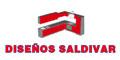 Cocinas Integrales-DISENOS-SALDIVAR-en-Mexico-encuentralos-en-Sección-Amarilla-SPN