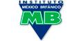 Escuelas, Institutos Y Universidades-INSTITUTO-MEXICO-BRITANICO-en-Oaxaca-encuentralos-en-Sección-Amarilla-DIA