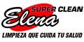 Lavado Y Teñido De Alfombras Y Tapetes-SUPER-CLEAN-ELENA-en--encuentralos-en-Sección-Amarilla-BRP