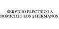 Talleres Mecánicos--SERVICIO-ELECTRICO-A-DOMICILIO-LOS-3-HERMANOS-en-Chihuahua-encuentralos-en-Sección-Amarilla-PLA