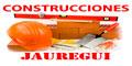 Construcciones En General-CONSTRUCCIONES-JAUREGUI-en-Queretaro-encuentralos-en-Sección-Amarilla-DIA