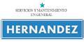 Servicios En General-SERVICIOS-Y-MANTENIMIENTO-EN-GENERAL-HERNANDEZ-en-Puebla-encuentralos-en-Sección-Amarilla-PLA