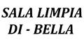 Lavado Y Teñido De Alfombras Y Tapetes-SALA-LIMPIA-DI-BELLA-en-Queretaro-encuentralos-en-Sección-Amarilla-PLA